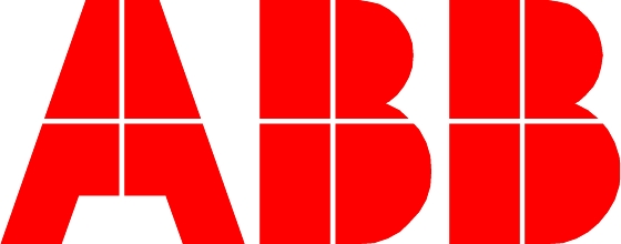 Logo ABB SPA - POWER GRIDS DIVISION