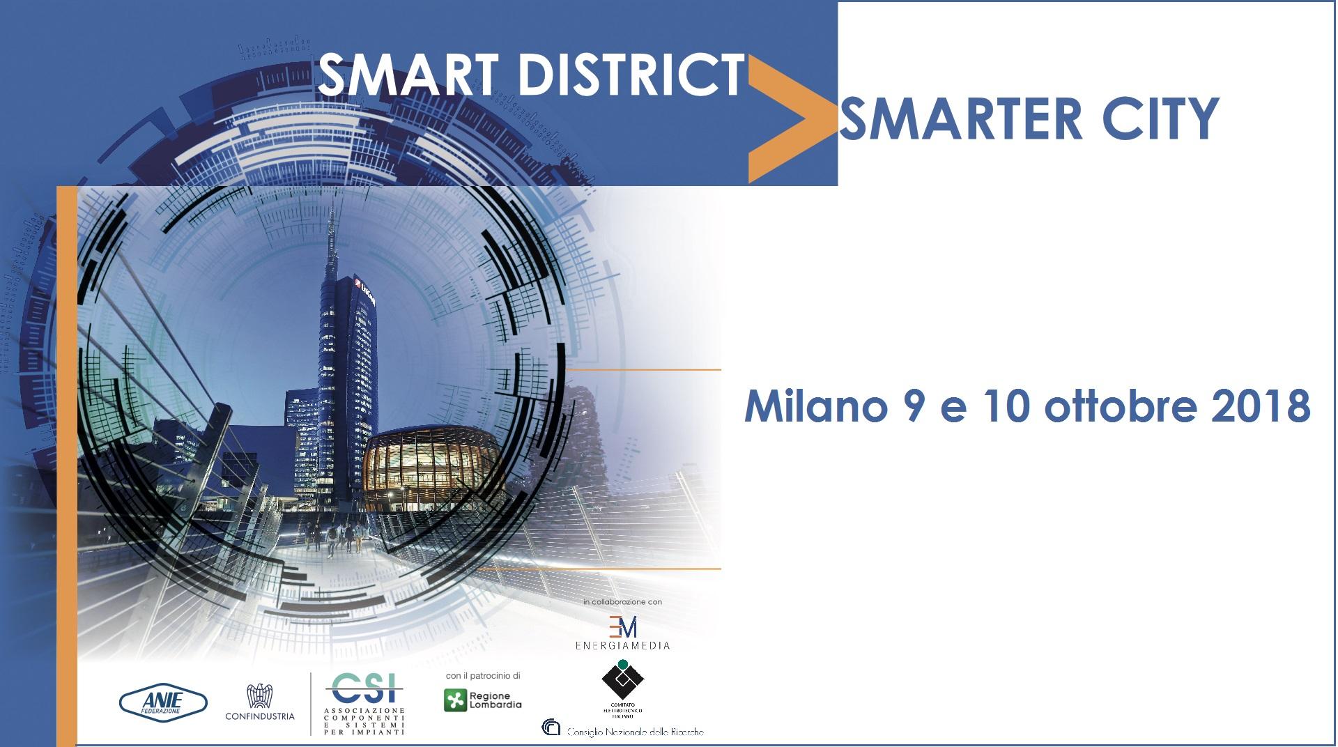 banner-smart-9-10ott18_home_1-2