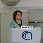 Maria Giulia Dinoia - CCIAA Milano