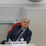 Ezio Galli - FME