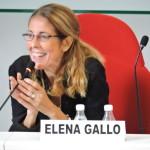 Elena Gallo - ARERA