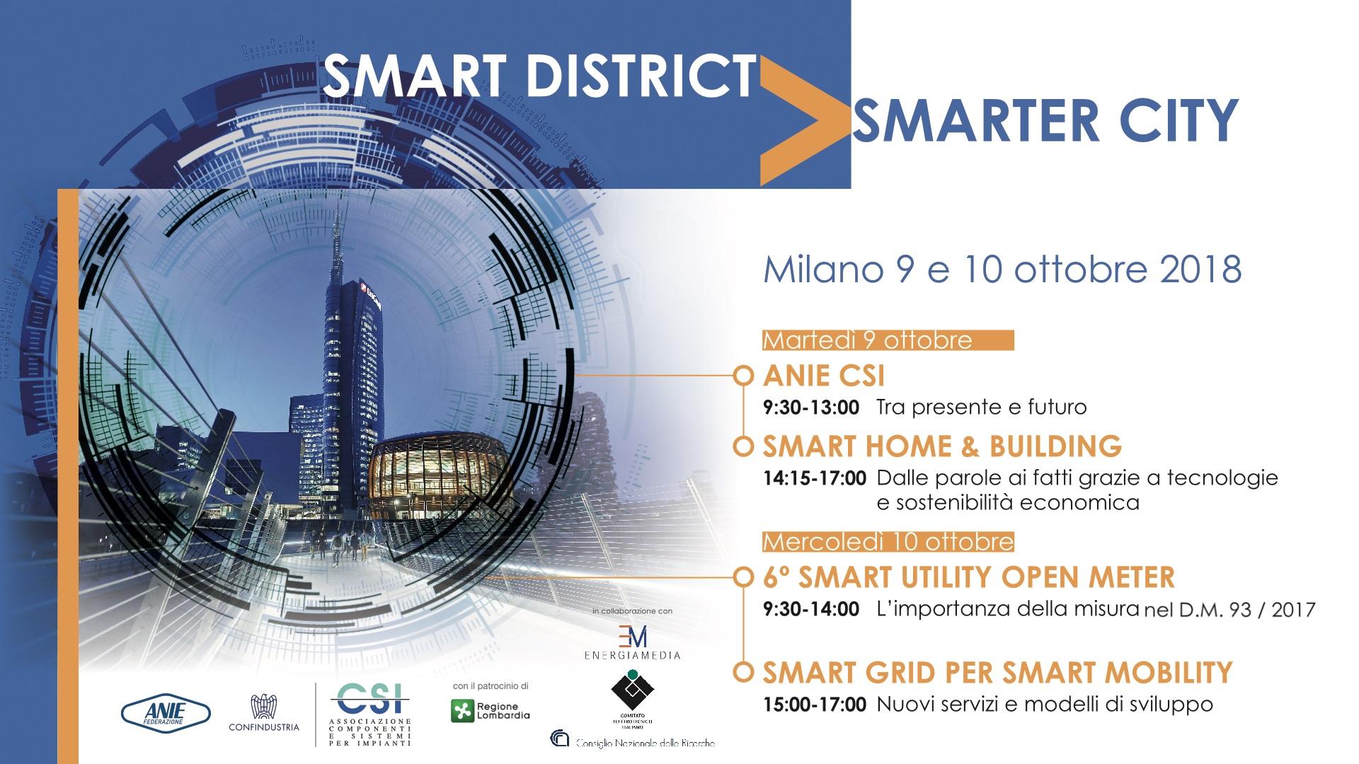 banner-smart-9-10ott18_1