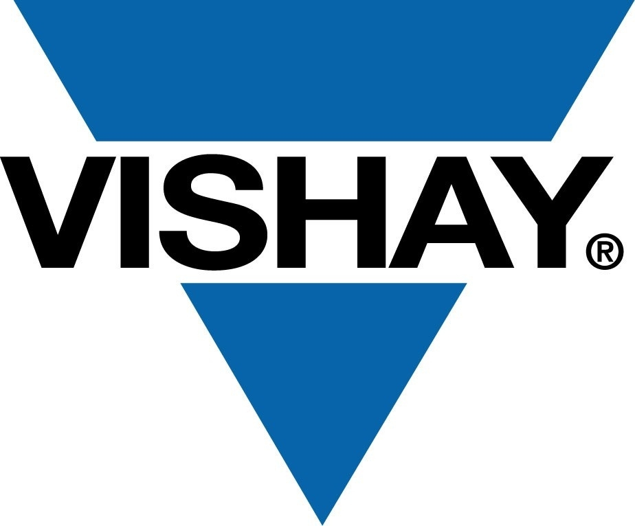 Logo VISHAY SEMICONDUCTOR ITALIANA SPA