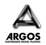 Logo ARGOS GREEN TECHNOLOGY SRL