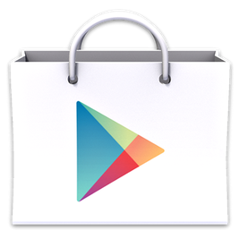 Play_Store_icon